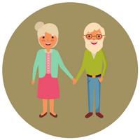 AAM Financial - Retirement Planning