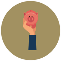 AAM Financial - Tax Free Savings