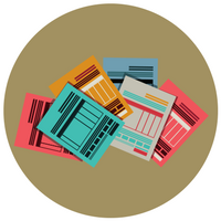 Financial Planning - Tax Planning